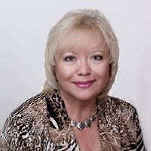 Sylvia Bigit