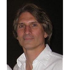 Carl Cocchiaro