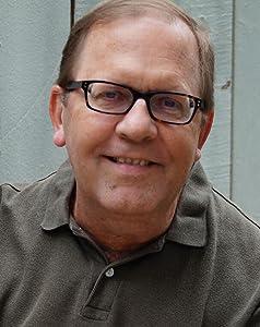 Robert Weibezahl