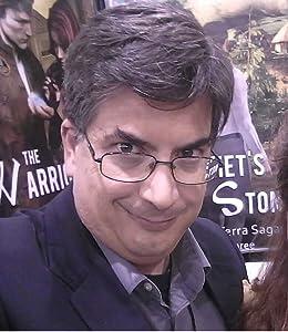 Matthew O. Duncan