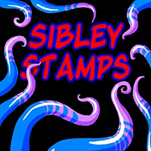 Sibley Stamps