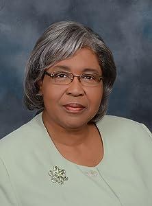 Sherry Bryant-Johnson
