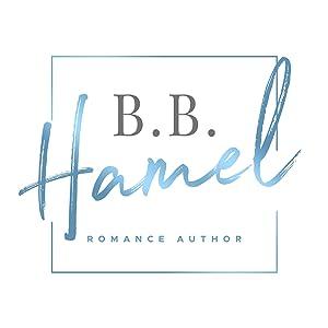 B. B. Hamel