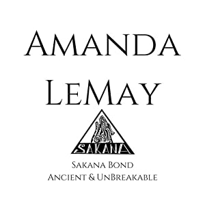 Amanda LeMay