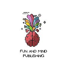 Fun And Mind Publishing