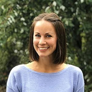 Erica L. Clymer