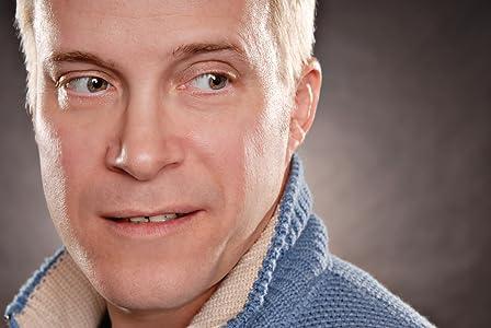 Andy Schneider