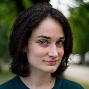 Allison Epstein