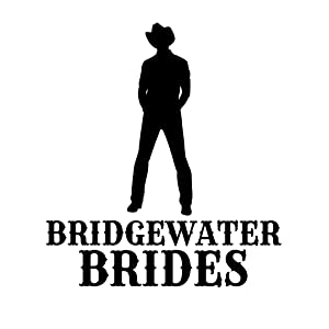 Bridgewater Brides