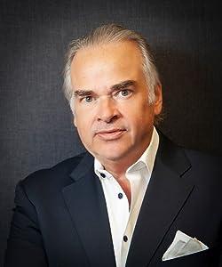 Cash Nickerson JD MBA