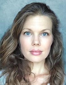 Katelyn Aronson