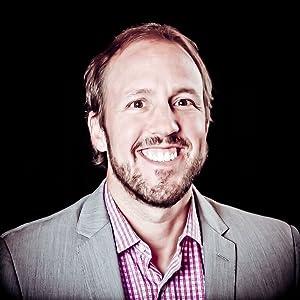 Kevin Marasco