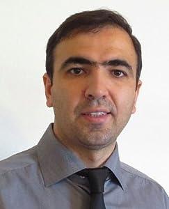 Reza Nazari
