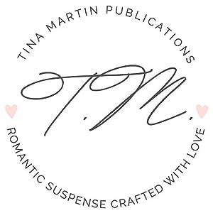 Tina Martin