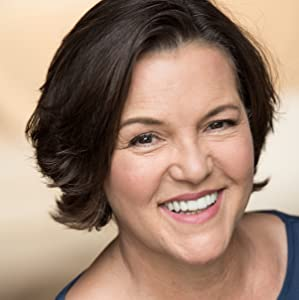 Christine Jacobsen
