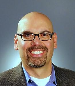 Jason Garbis