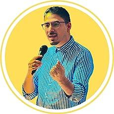 Juan Camilo Vélez León