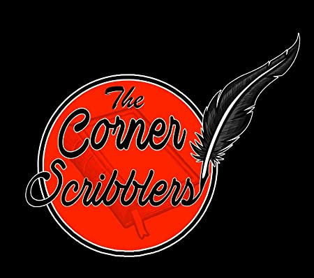 The Corner Scribblers