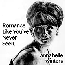 Annabelle Winters