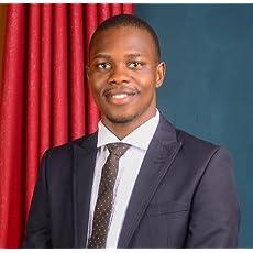 Peter Okonkwo
