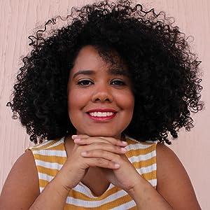 Olívia Pilar
