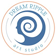 Dream Ripple