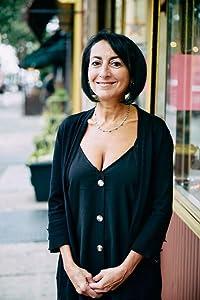 Christine Sahadi Whelan
