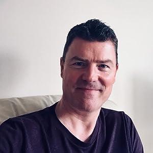 Neil Firth