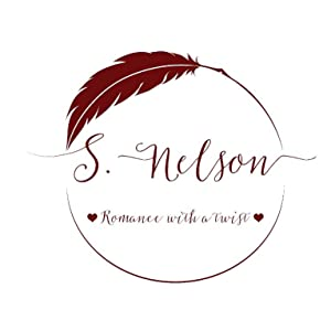 S. Nelson