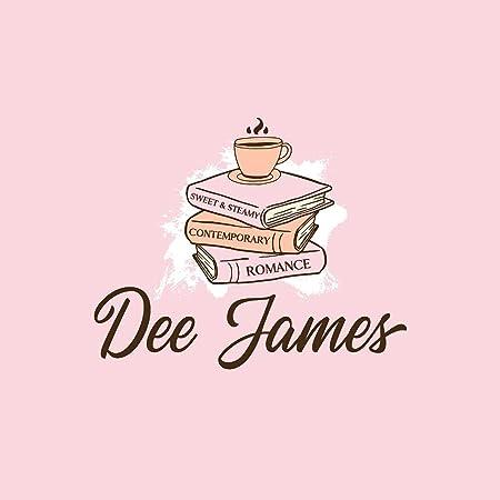 Dee James