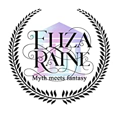 Eliza Raine