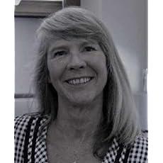 Lauren Hall Ruddell