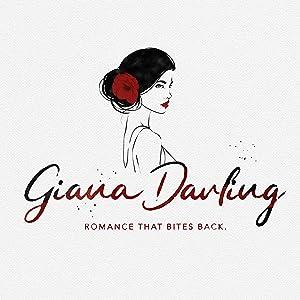Giana Darling