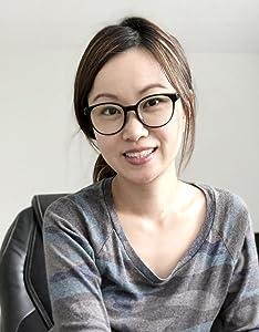 Brenda Li