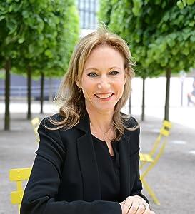 Allie Esiri