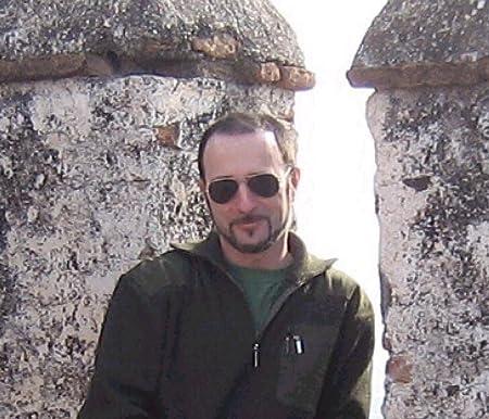 José Antonio Alías García