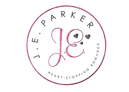 J.E. Parker