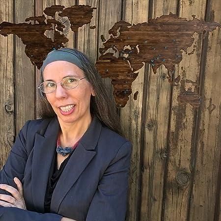 Teresa Janzen