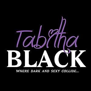 Tabitha Black