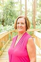 Susan E Rose