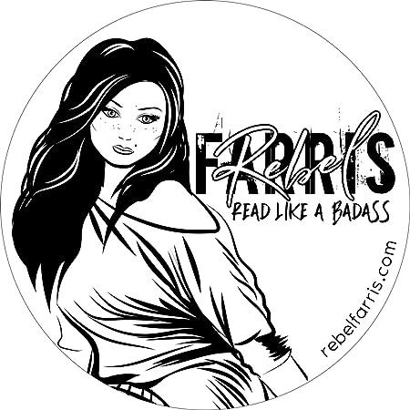 Rebel Farris