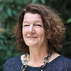 Gisela Baur