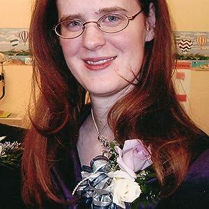 Wendy Cheairs