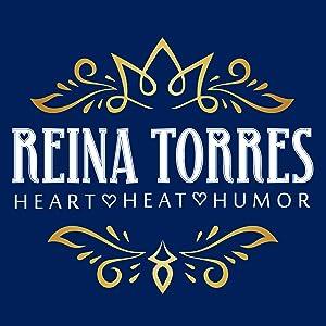 Reina Torres