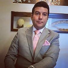 Ramzi Najjar
