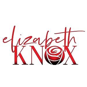 Elizabeth Knox