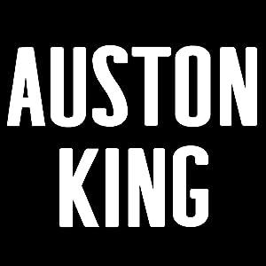 Auston King