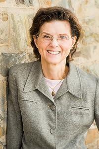 Elizabeth Gauffreau