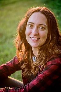 Jaclyn Paul