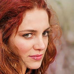 Sophie Reiniger